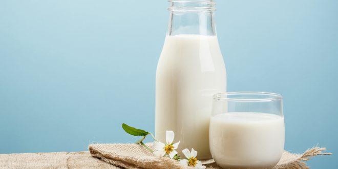 Süt'ler ile İlgili Bilmemiz Gerekenler