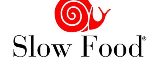 Slow Food ve Beslenme