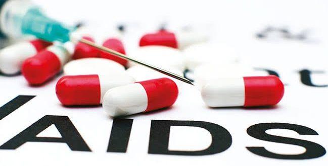 HIV/AIDS ve Beslenme Nasıl Olmalı ?