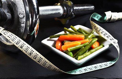Egzersiz Ve Spor Öncesi Beslenme