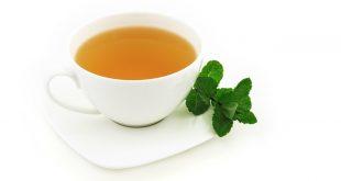 Yeşil Çayın Sağlığa Etkileri Nelerdir?