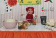 İştahsız Çocuklarda Beslenme Nasıl Olur?