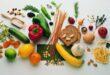 Vejetaryenim, Ne Tür Beslenme Problemleri İle Karşılaşabilirim?
