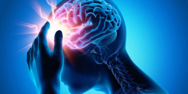 Migrende Tıbbi Beslenme Tedavisi Nasıl Olmalıdır?