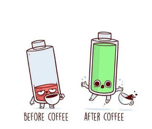 before-coffee-after-coffee-naolito-com-32605693