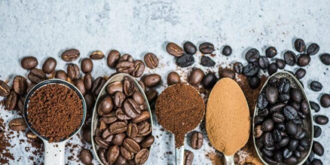 Kafein Yağ Yakımını Hızlandırır Mı?