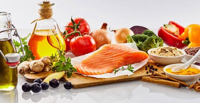 Akdeniz Diyeti Bileşeni Şarap ve Kardiyovasküler Hastalıklarla İlişkisi