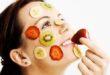 Sağlıklı Bir Cilt İçin Nasıl Beslenmeliyiz?
