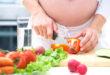 Fetal Orijinler Hipotezi (Fetal Proglamlama) Nedir?
