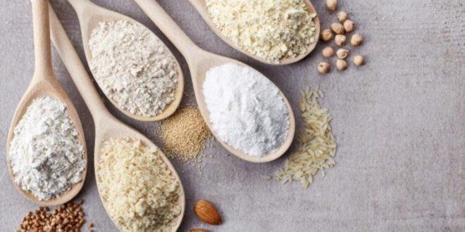 Mutfakların Vazgeçilmezi: Un