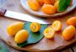 Kumkuat veya Kamkat Meyvesinin Faydaları