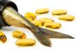 Omega 3 Yağ Asidi ve Sağlığa Etkileri Nelerdir?