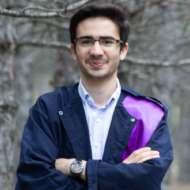 Muhammed İsmail Karagöz